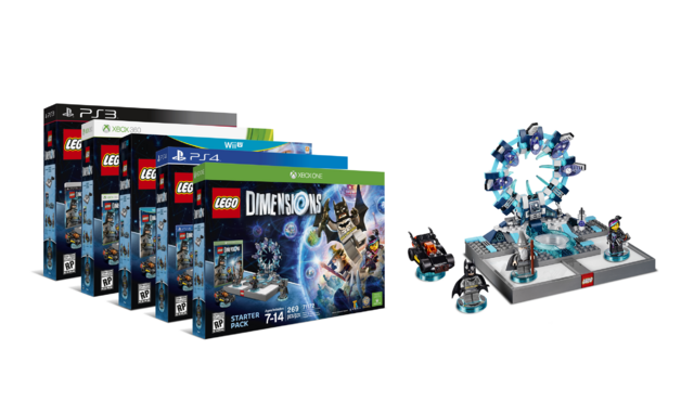 File:HighRes LEGO Dimensions.png