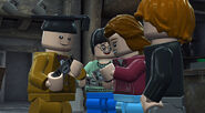 LEGO-Harry-Potter-Years-5-7-Screenshot-2