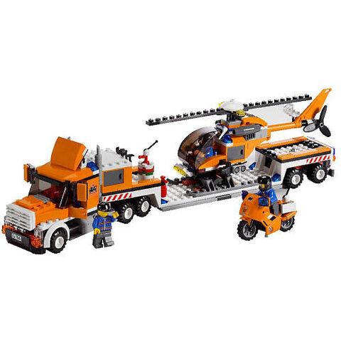 File:Lego7686-2.jpg