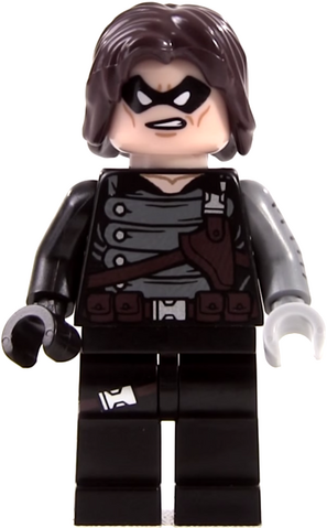 File:Lego Winter Soldier.png