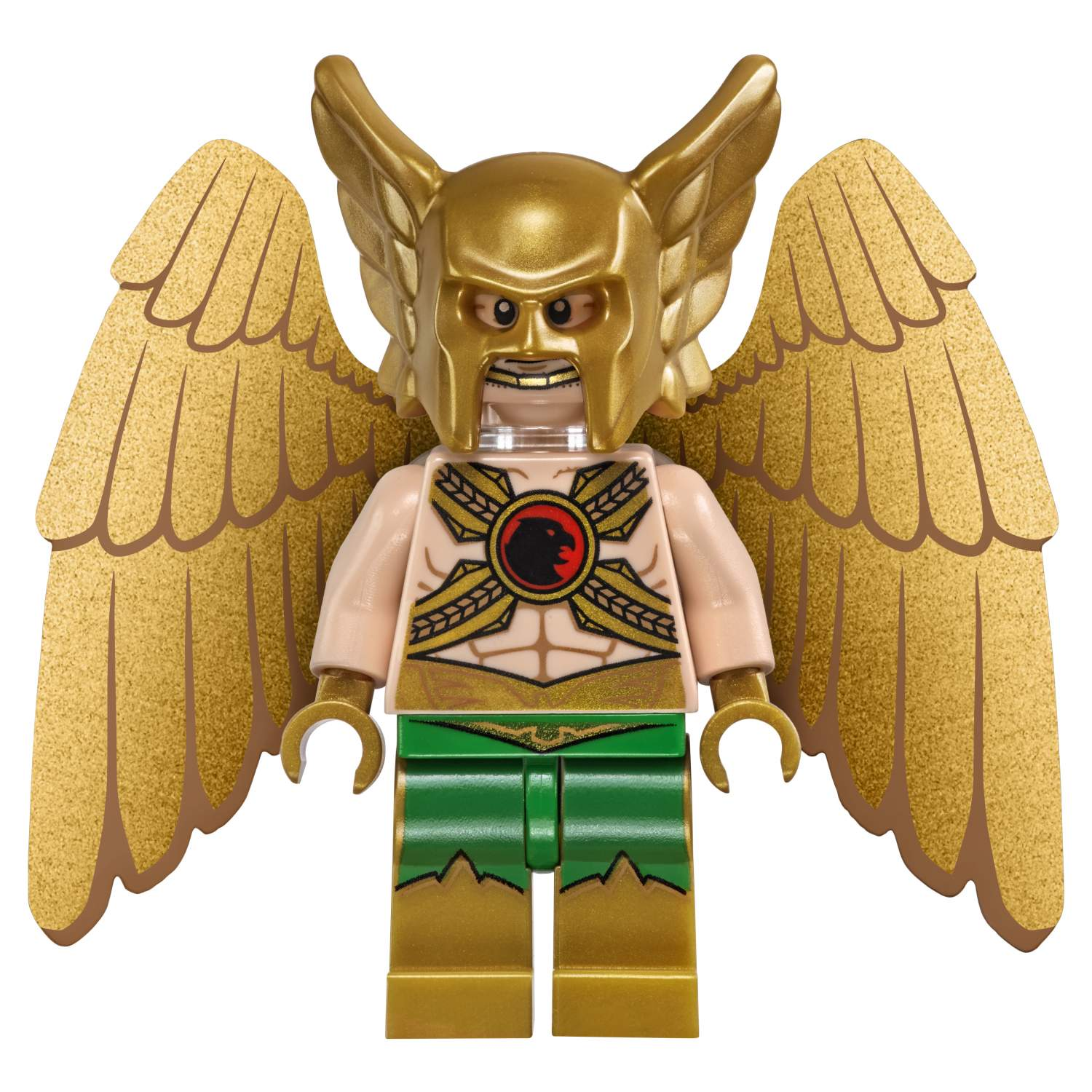 File:New52Hawkman 2015.png