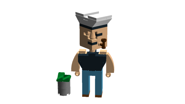 File:Popeye.png