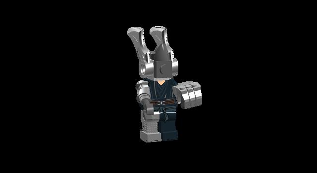 File:Terrorcon For Predacon Blazer-1.png