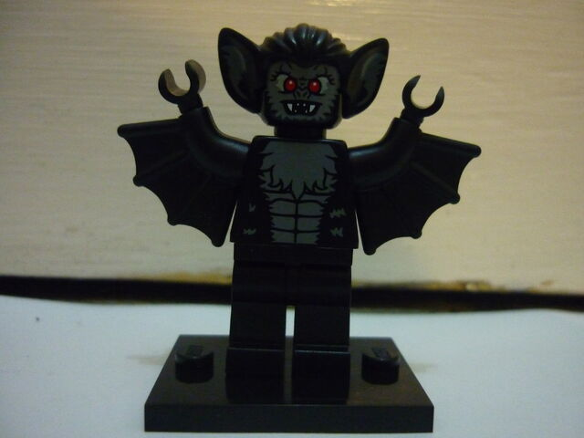 File:VampireBat.JPG