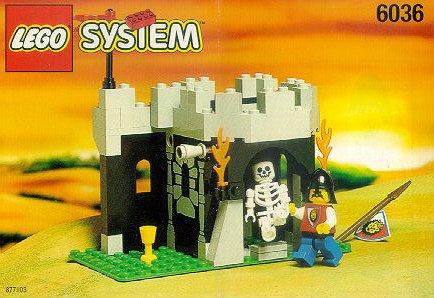 File:6036 Skeleton Surprise.jpg
