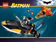 Batman wallpaper10