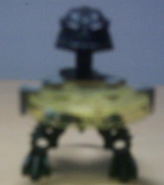 File:Black Piraka Reidak1 Nestle.PNG