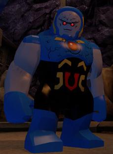 File:Darkseid2.png