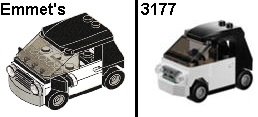 File:Emmet's Car and 3177.jpg