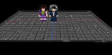 LEGO Spies custom theme