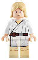 File:Luke.png