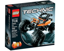 Technic1a