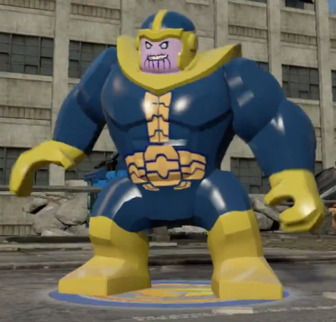 File:Thanos II.png