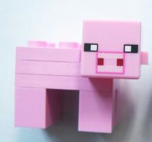 File:21115-LEGO-Minecraft-Characters kindlephoto-19298238.jpg