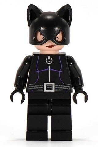 Archivo:Catwoman1.jpg