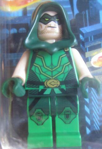 File:Green Arrow (alternate expression).JPG