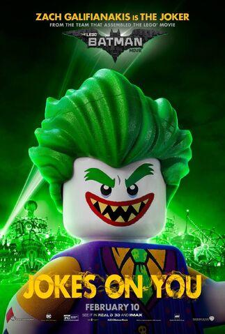 File:LGOBM Character Poster 2.jpeg