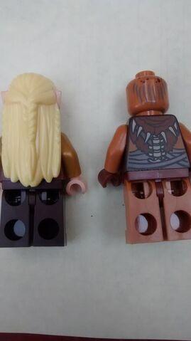 File:Legolas and Gundabad Orc back.jpg
