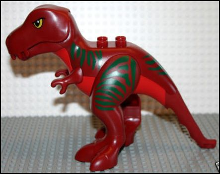 File:Red T-Rex2 Duplo.jpg
