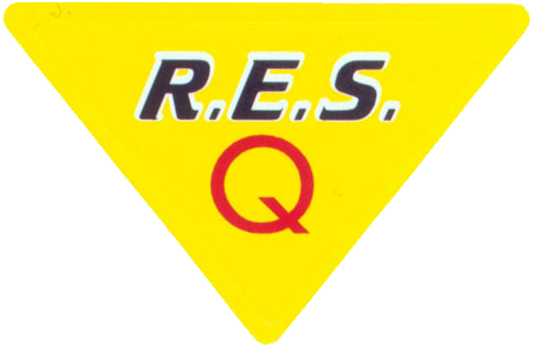 File:Res-Q.png