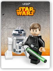File:Star Wars Lego.png