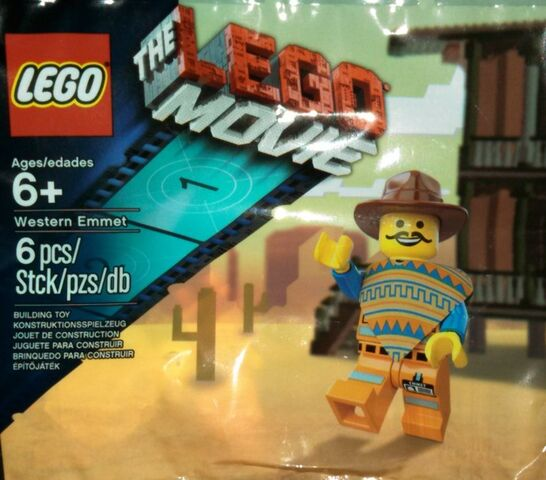 File:5002204-1legomovie.jpg