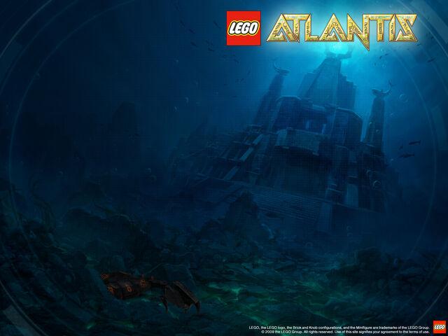 File:Atlantis wallpaper42.jpg