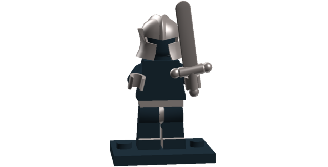 File:Black Knight Minifigures.png