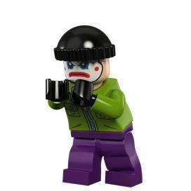 File:Joker-Henchman.jpg