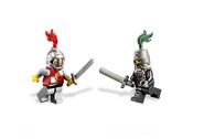 Knight's Showdown2
