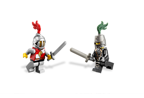 File:Knight's Showdown2.png