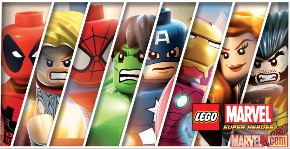 File:LEgo Marvel.jpg
