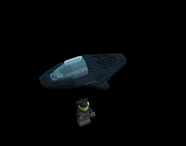 File:Lego Exploriens II Hover Discoverer.png