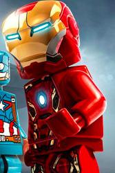 File:MK45 Iron Man.png