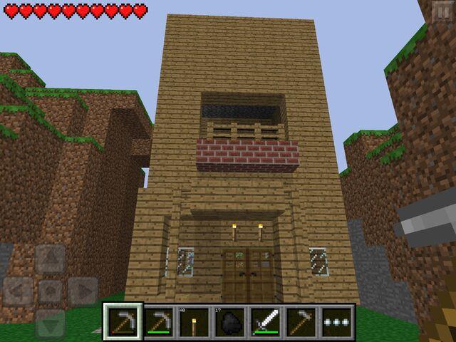 File:My house.jpeg
