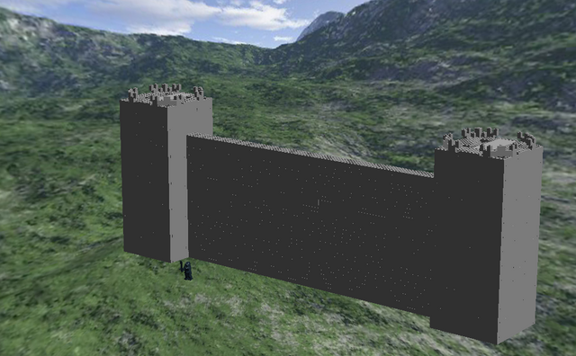 File:The Black Gate.png