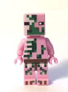 File:Zombie pig.jpg
