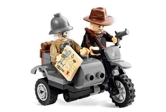 File:7620 Indy's Motorcycle.jpg