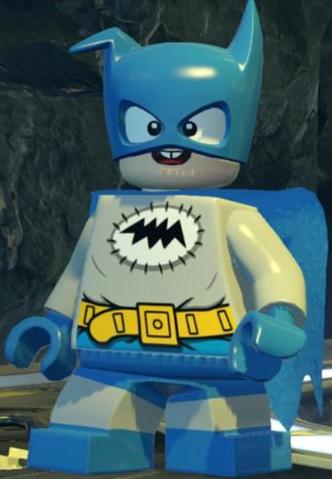 File:Bat-Mite.png