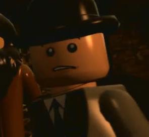 File:Cornelius Fudge LEGO.jpg