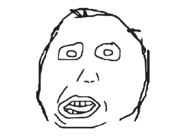File:Derp.png