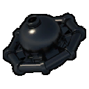 File:Icon helmsbomb nxg.png