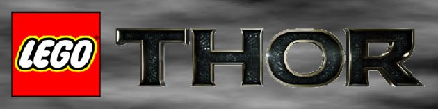 File:LEGO Thor Logo.jpg