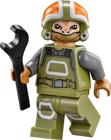 File:Lego Resistance Ground Crew.png