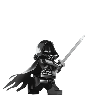 File:RINGWRAITH 2.png