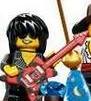 File:Rock star.png
