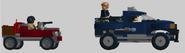 0-8-4 Transport 6