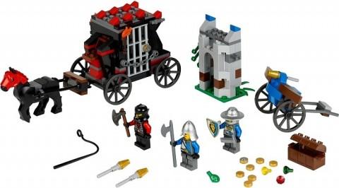 File:70401-LEGO-Castle-Gold-Getaway-Details-480x266.jpg