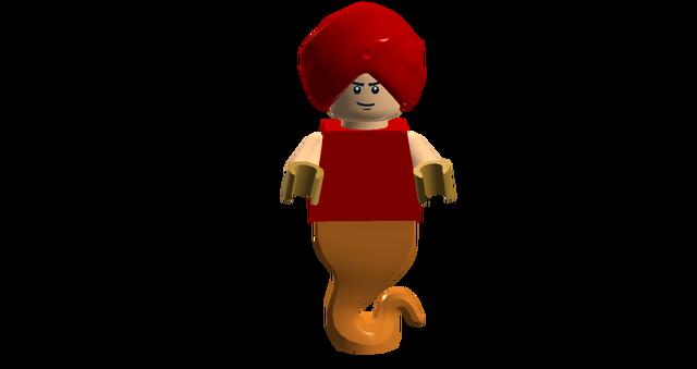 File:Hot Man Genie.png