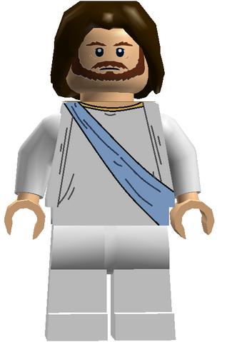 File:Jesus.png